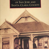 Buy The Book – African Americans of San Jose and Santa Clara County